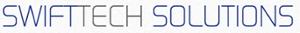 SwiftTech Technology Solutions's Company logo