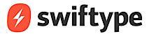 Swiftype's Company logo