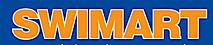 Swimart's Company logo