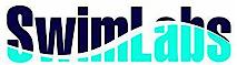 SwimLabs's Company logo