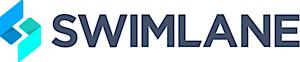 Swimlane's Company logo