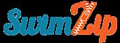 SwimZip's Company logo