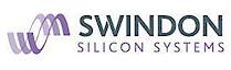 SWINDON Silicon Systems's Company logo