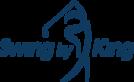 Swing By King Golf Coaching's Company logo