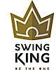 swingking's Company logo