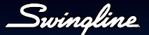 Swingline's Company logo