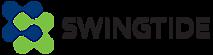 Swingtide's Company logo