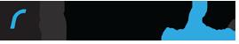 Swinguru's Company logo