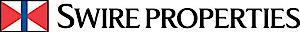Swire Properties's Company logo