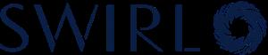 Swirl Networks, Inc.'s Company logo