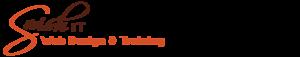 Swish It- Webdesign & Training's Company logo