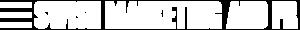 Swish Marketing And Pr's Company logo