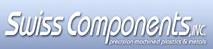 Swiss Components, Inc.'s Company logo