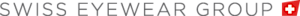 Swiss Eyewear Group's Company logo