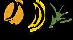 Swiss Farms's Company logo