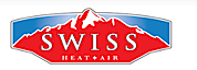 Swiss Heating & Air Conditioning's Company logo