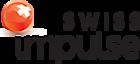 Swiss Impulse Group's Company logo