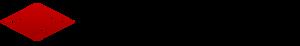 Swissinstruments's Company logo