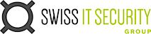 Swiss IT Security AG's Company logo