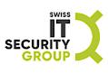 Swiss IT's Company logo