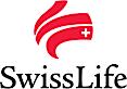 Swiss Life Gestion Privee's Company logo