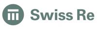 Swiss Re's Company logo