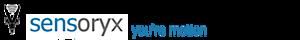 Swiss Sensoryx's Company logo