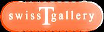 Swiss T Gallery's Company logo