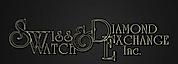 Swiss Watch & Diamond Exchange's Company logo