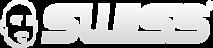 Swissthedj's Company logo