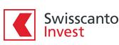 Swisscanto's Company logo