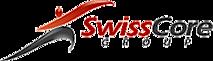 Swisscore Group's Company logo