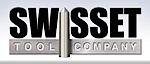 Swisset Tool's Company logo