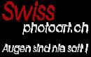 Swissphotoart's Company logo