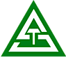 Swisstex Group's Company logo
