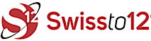 SWISSto12's Company logo