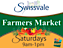 Freedomfarmspa's Competitor - Swissvale Farmers Market logo