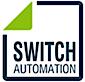 Switch Automation's Company logo