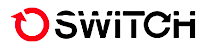 Switch's Company logo