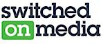 Switchedonagency's Company logo