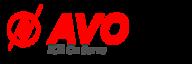 Switching Avo Electro Power's Company logo
