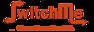 SwitchMe Logo
