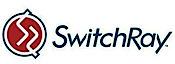 SwitchRay's Company logo