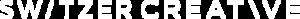 Switzer Creative's Company logo