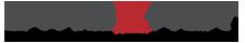 Swizznet, Net's Company logo