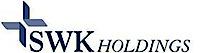 SWK's Company logo