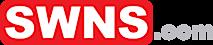 Swns's Company logo
