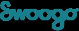 Swoogo's Company logo