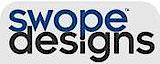 Swope Designs's Company logo
