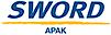 Third Financial's Competitor - Sword Apak logo
